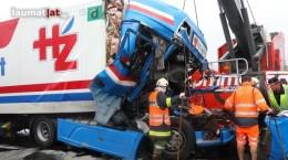 Accident-Austria-640x346