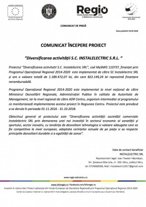 Comunicat-de-presa-monocrom