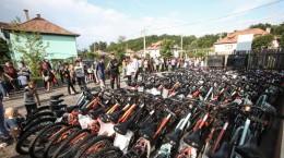 biciclete copsa foto mitropolia ardealului (4)