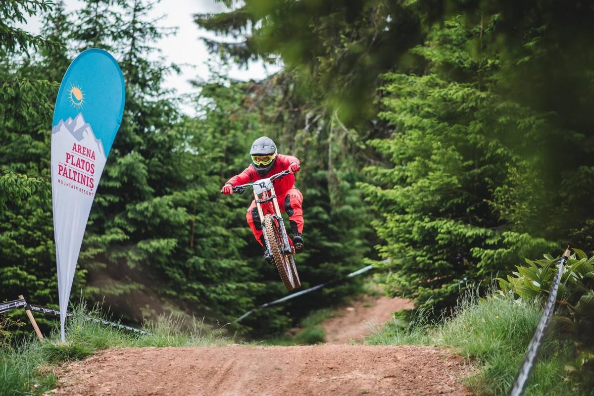 bikeri platos concurs (1)