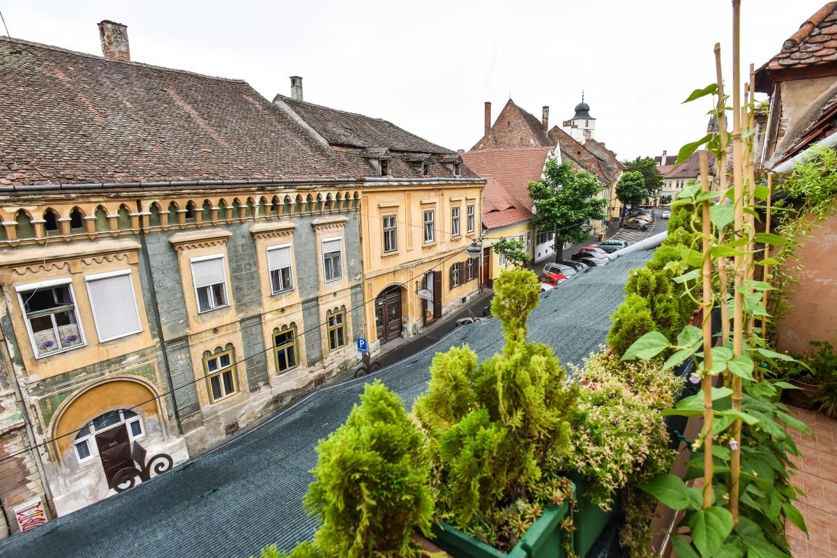 boila balcon (8)