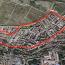 cartierul stand strazi reparatii google street view