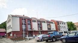casa de cultura a municipiului si sediu balet (2)