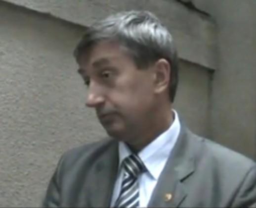 image-2009-08-6-6030457-70-valeri-kuzmin-ambasadorul-rusiei-chisinau