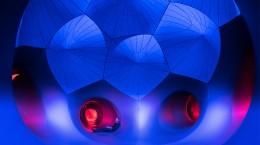 luminarium-katena-3
