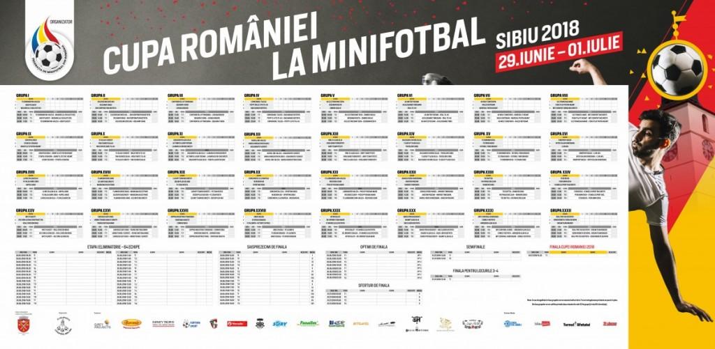 minifotbal grupe + program (1)