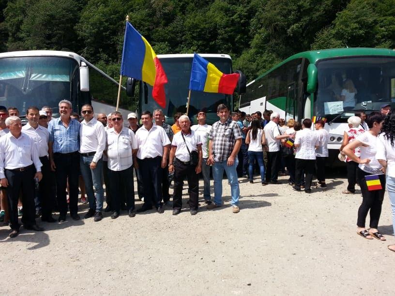 miting PSD Sibiu (11)