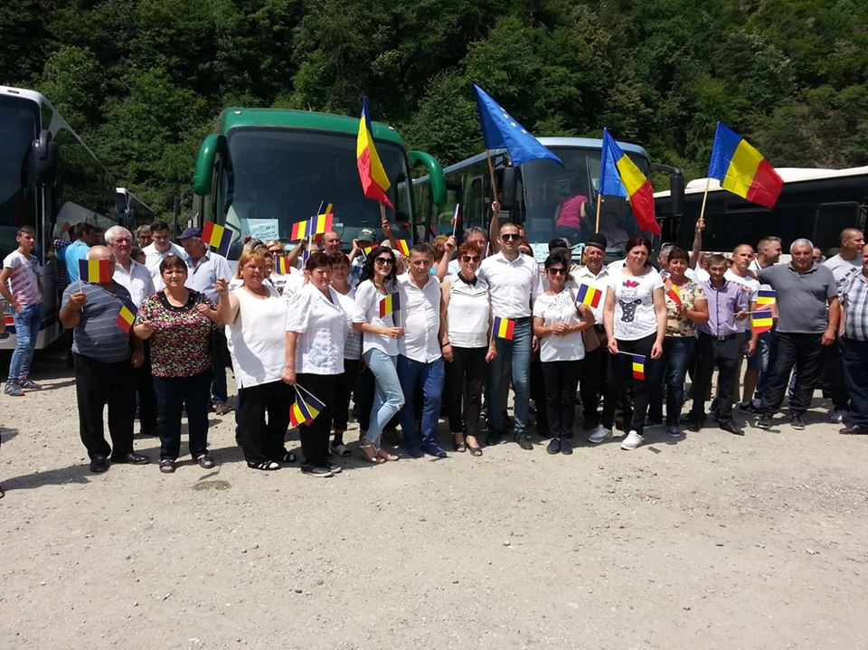 miting PSD Sibiu (5)