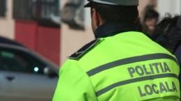 politist-batut-la-nunta-284755