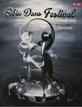 sibiu_dance_festival
