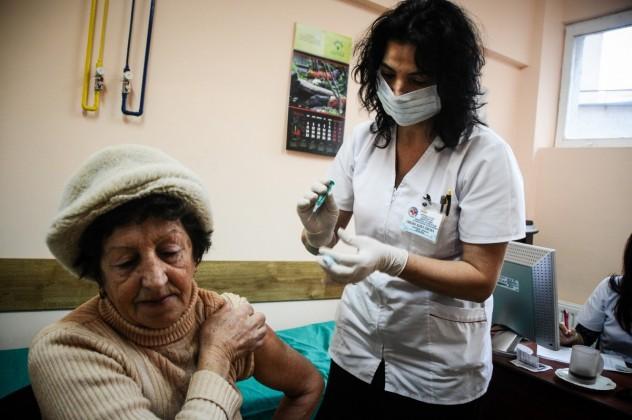 spital-urgenta-vaccin-15-Copy