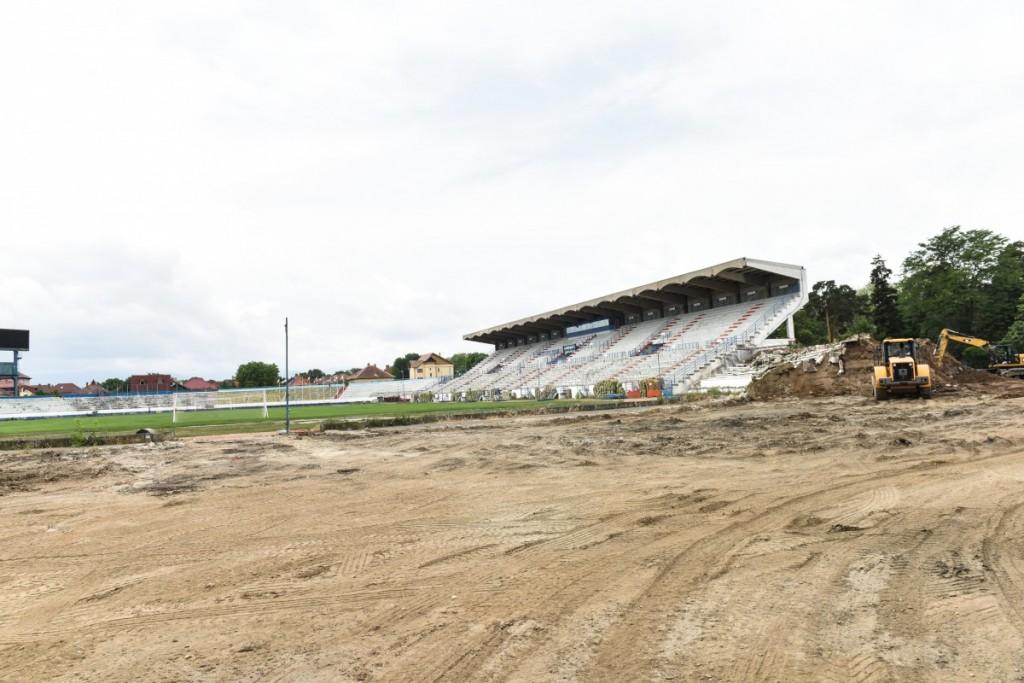 stadion lucrari (10)