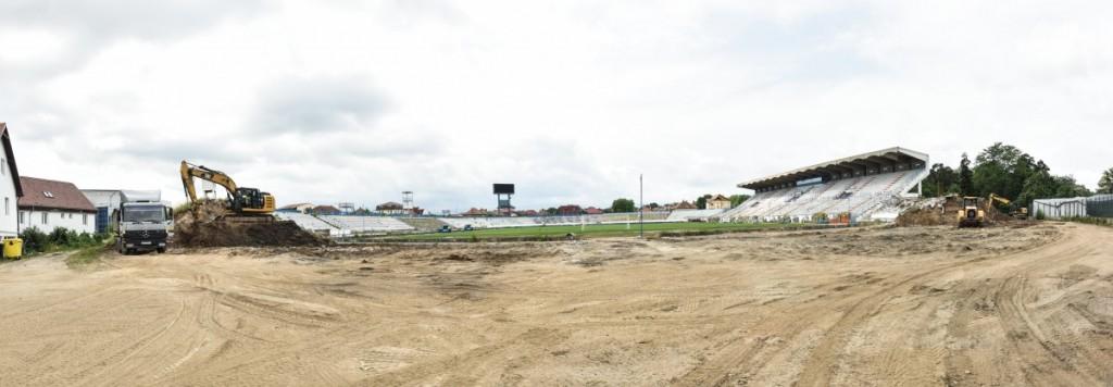 stadion lucrari (11)