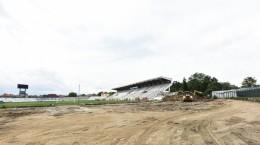 stadion lucrari (12)