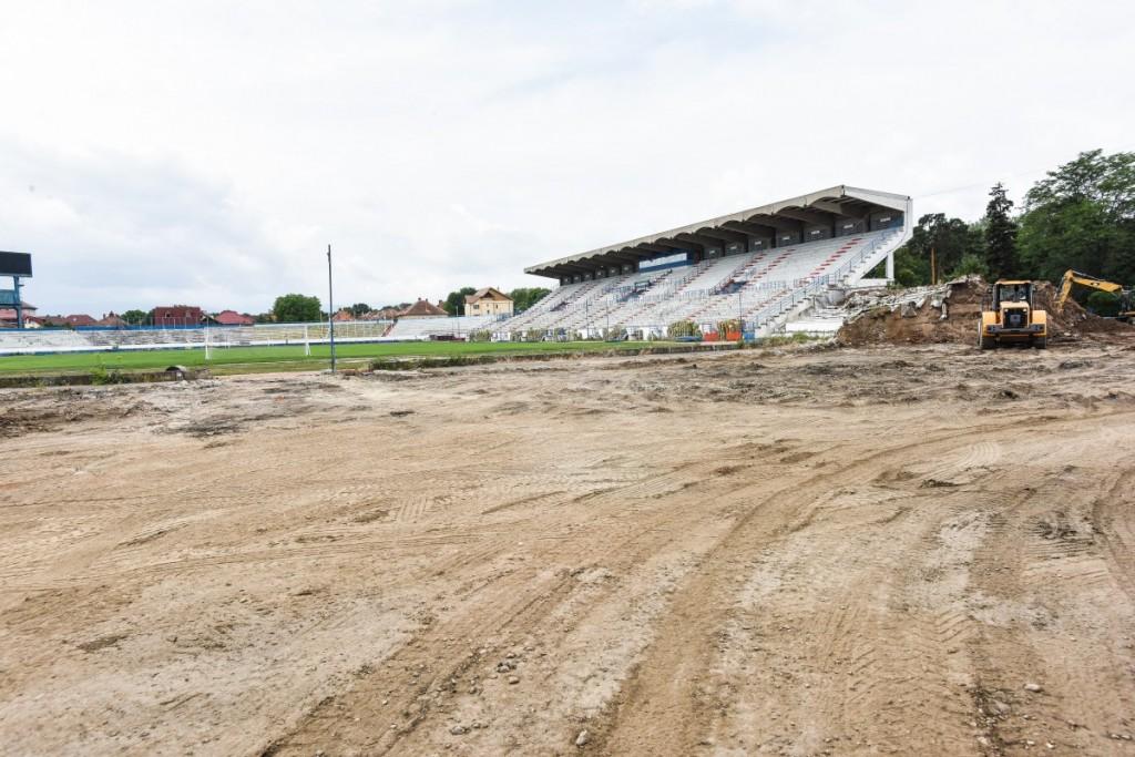 stadion lucrari (4)