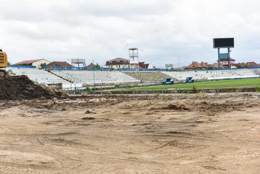 stadion lucrari (7)