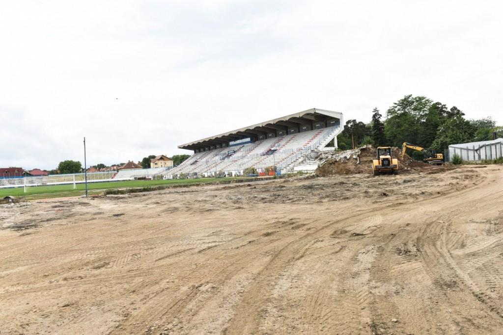 stadion lucrari (8)