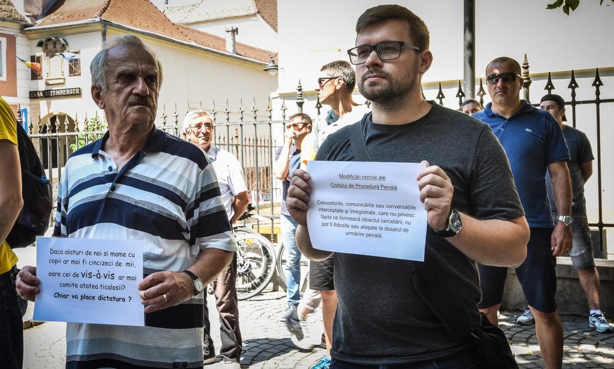 va vedem protest cod penal (3)