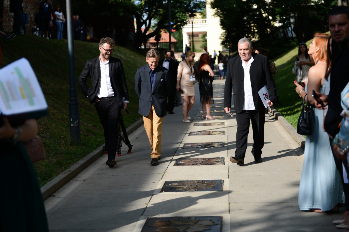 walk of fame - Sebastian Marcovici-3