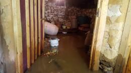 gura raului inundatii