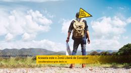 Cover_turist_ZLDC
