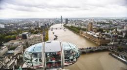 Londra - Foto credit Paul Băilă (2)