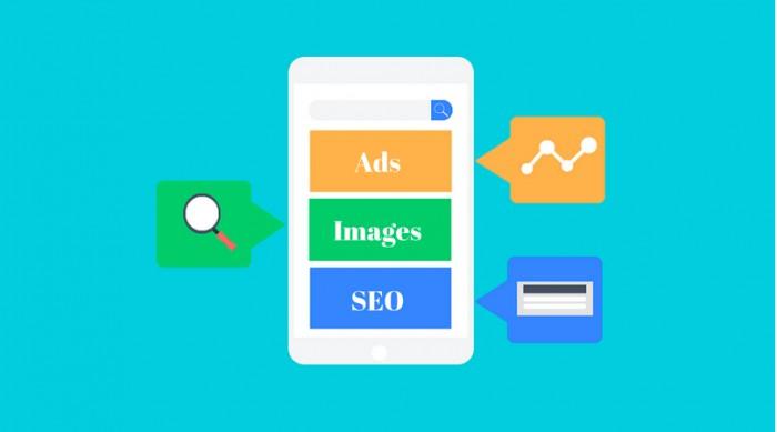 Optimizare SEO vs PPC Google Adwords