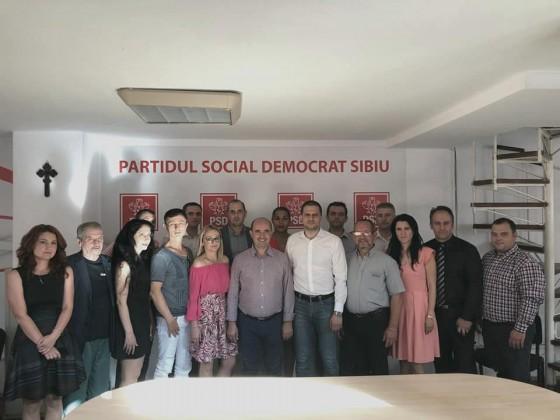PSD municipiu trif (1)