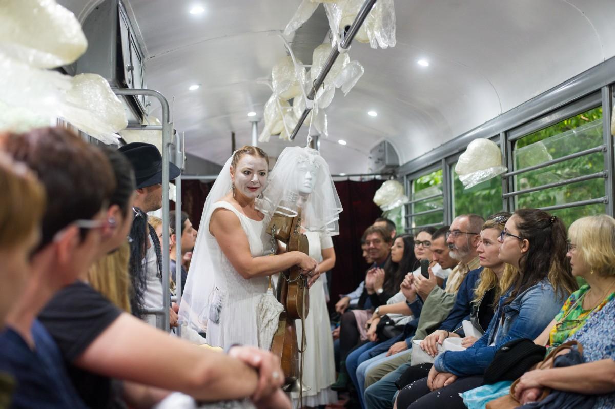 Un tramvai numit Popescu-21