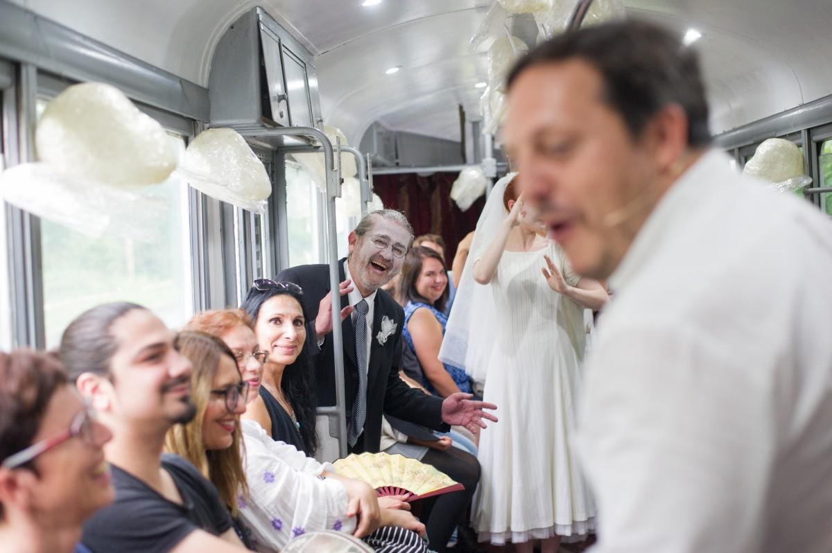 Un tramvai numit Popescu-25