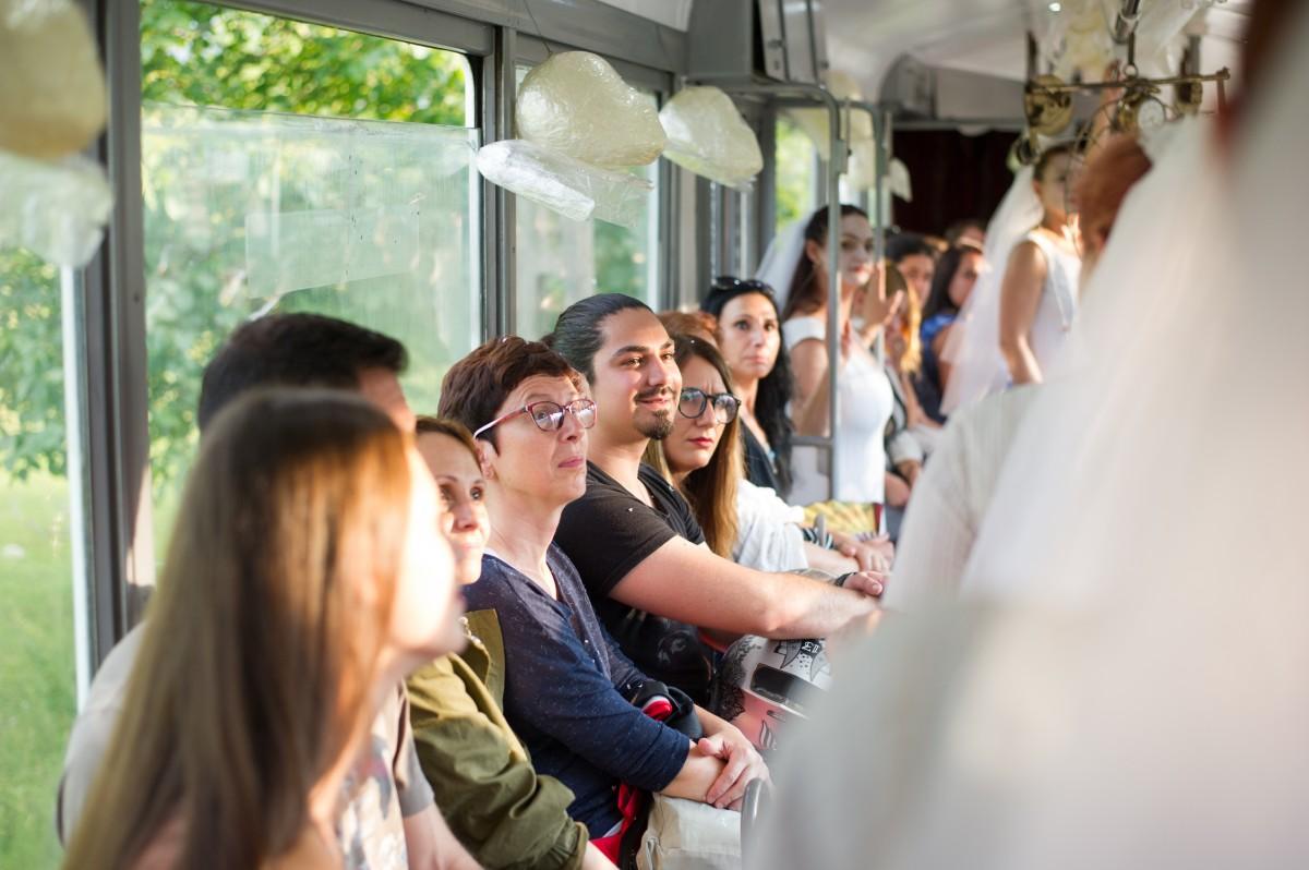 Un tramvai numit Popescu-31