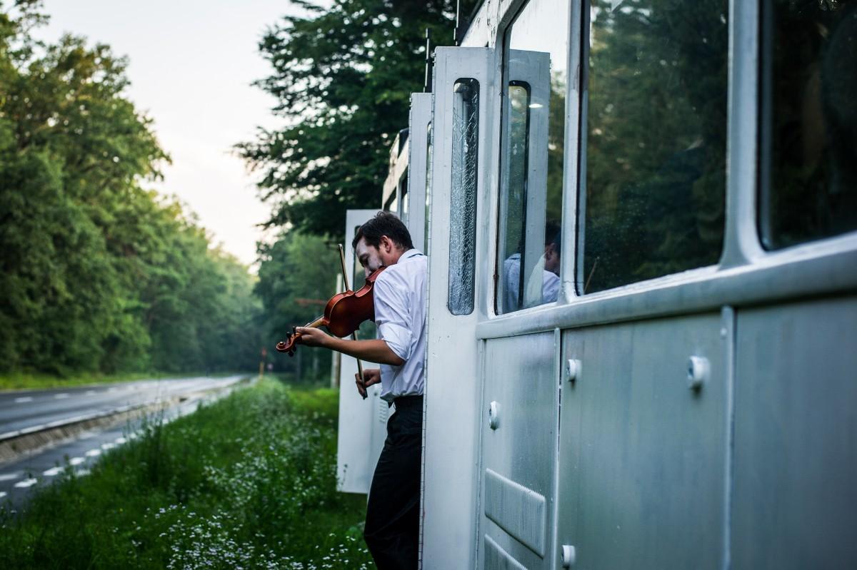 Un tramvai numit Popescu-58