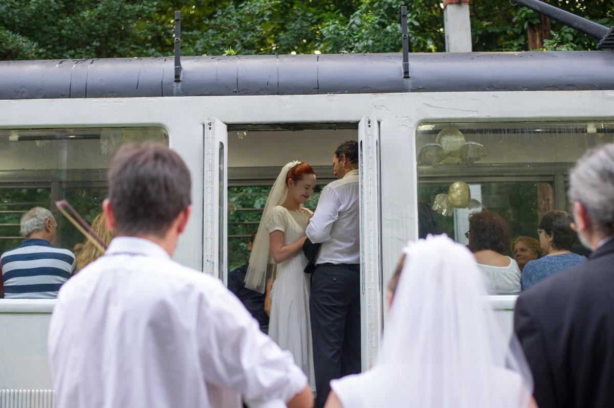 Un tramvai numit Popescu-59