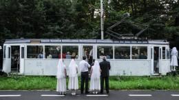 Un tramvai numit Popescu-71