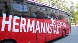 autocar fc hermannstadt