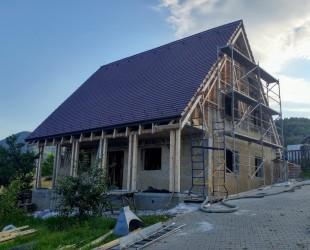 casa de canepa