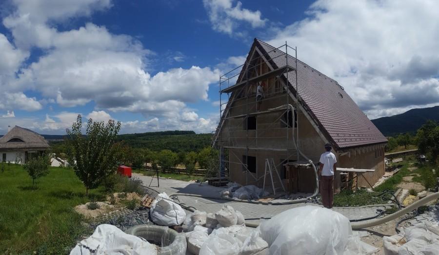 casa din canepa (8)