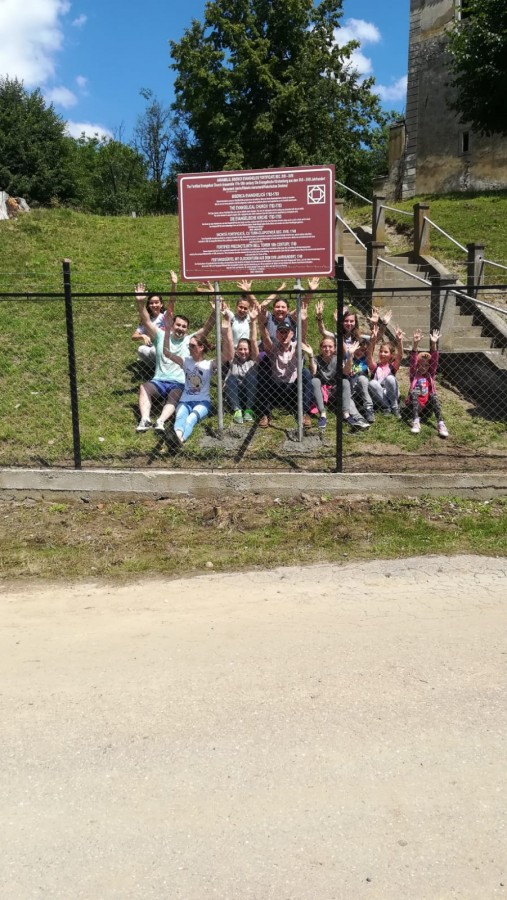 elevi rusi turnul inclinat (4)