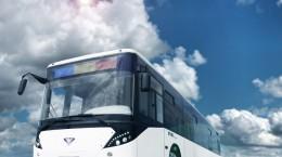 euro bus bmc truck bus