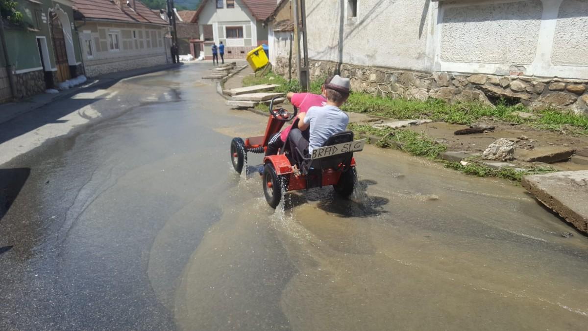 gura raului inundatii (1)