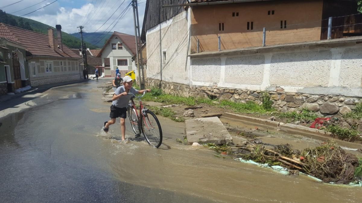 gura raului inundatii (3)