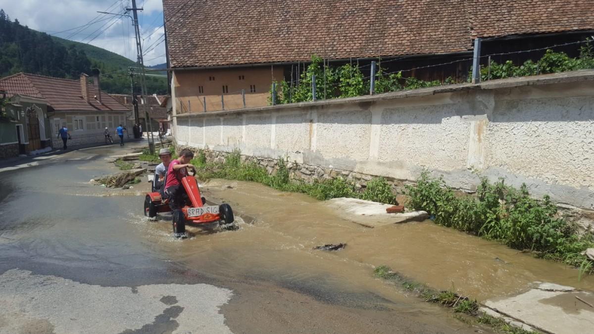 gura raului inundatii (5)