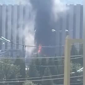 image-2018-07-12-22564256-41-incendiu-portile-fier-1