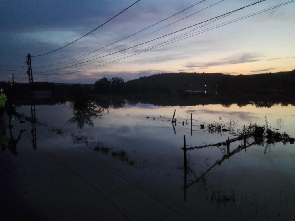 inundatii Boian (5)