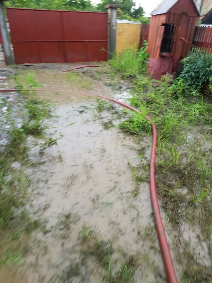 inundatii ISU pompieri (5)