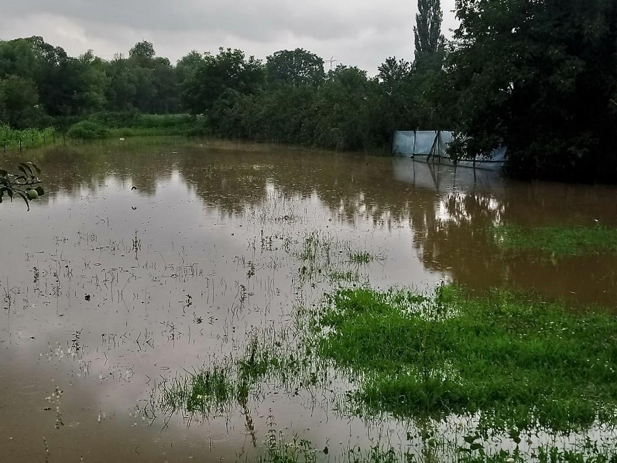 inundatii bungard 3