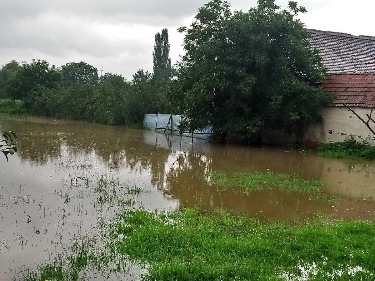 inundatii bungard 6