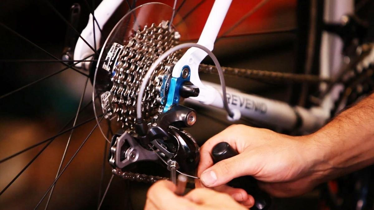 micile afaceri reparatii bicicleta (1)