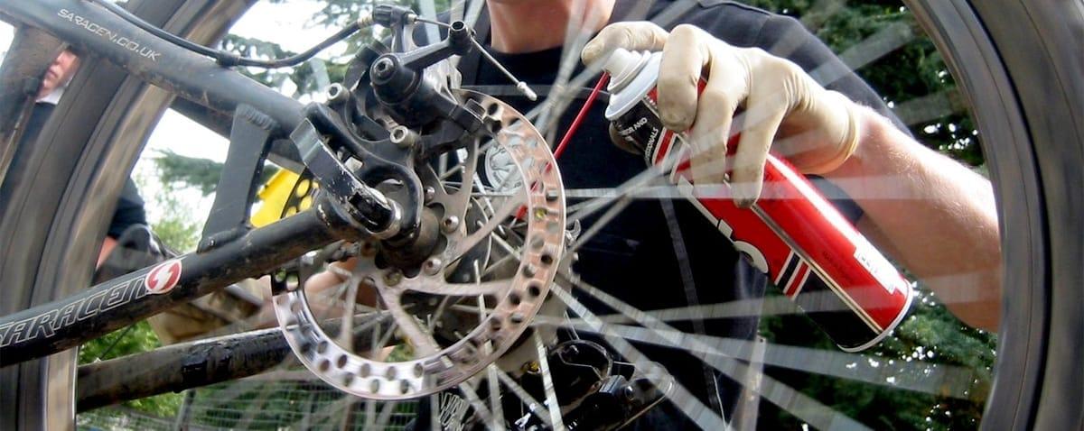 micile afaceri reparatii bicicleta (3)