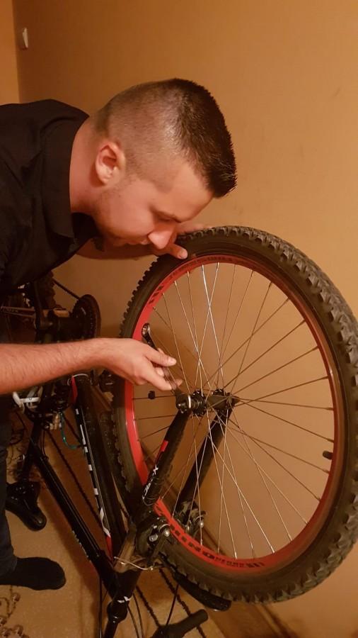 micile afaceri reparatii bicicleta (4)